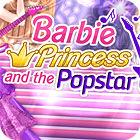 Barbie Princess and Pop-Star gioco