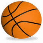 Basket Ball. A New Challenge gioco