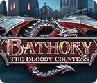 Bathory: The Bloody Countess gioco