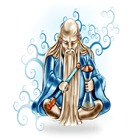 Bato - The Treasures of Tibet gioco