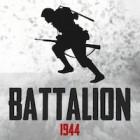 Battalion 1944 gioco