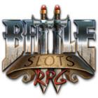 Battle Slots gioco