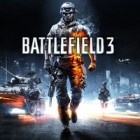Battlefield 3 gioco