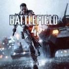 Battlefield 4 gioco