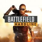 Battlefield Hardline gioco
