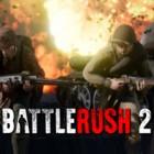 Battlerush 2 gioco