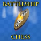 Battleship Chess gioco
