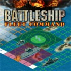 Battleship: Fleet Command gioco