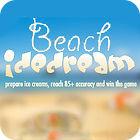 Beach Ice Cream gioco