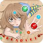 Beadles gioco
