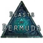 Beasts of Bermuda gioco