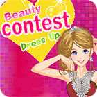 Beauty Contest Dressup gioco