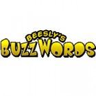 Beesly's Buzzwords gioco