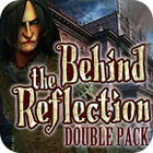 Behind the Reflection Double Pack gioco