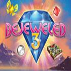 Bejeweled 3 gioco