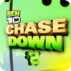 Ben 10: Chase Down 2 gioco