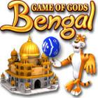 Bengal gioco