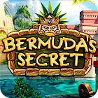 Bermudas Secret gioco