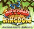 Beyond the Kingdom Collector's Edition gioco