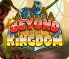 Beyond the Kingdom gioco