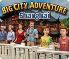 Big City Adventure: Shanghai gioco