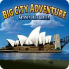 Big City Adventure: Sydney gioco