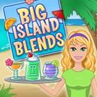 Big Island Blends gioco