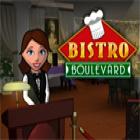 Bistro Boulevard gioco