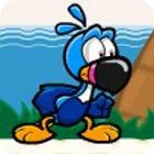 Black Beak's Treasure Cove gioco