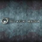 Black Mesa gioco
