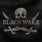 Blackwake gioco