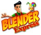 Blender Express gioco
