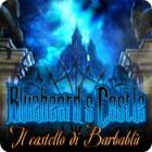 Bluebeard's Castle: Il castello di Barbablù gioco