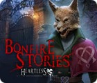 Bonfire Stories: Heartless gioco