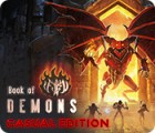 Book of Demons: Casual Edition gioco
