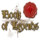 Book of Legends gioco