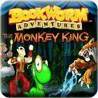 Bookworm Adventures: The Monkey King gioco