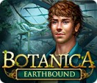 Botanica: Earthbound gioco