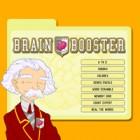 Brain Booster gioco