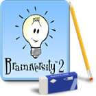 Brainiversity 2 gioco
