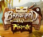 Braveland Pirate gioco