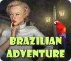 Brazilian Adventure gioco