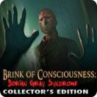 Brink of Consciousness: Dorian Gray Syndrome Collector's Edition gioco
