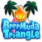 Brrrmuda Triangle gioco