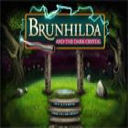 Brunhilda and the Dark Crystal gioco