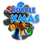 Bubble Xmas gioco