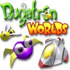 Bugatron Worlds gioco