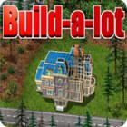 Build a lot gioco
