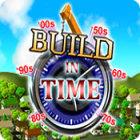 Build in Time gioco