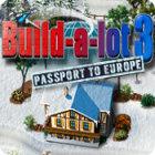 Build a lot 3 gioco
